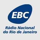 Ouvir a Rádio Nacional AM 1130 Rio de Janeiro / RJ