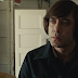 Movie No Country for Old Men (2007)