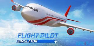 Flight Pilot Simulator 3D Free APK 1.3.6