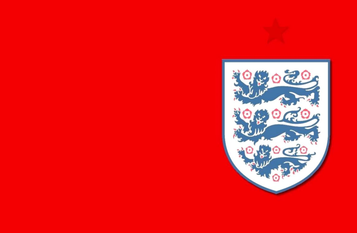 England national football team Wallpapers and Background Images