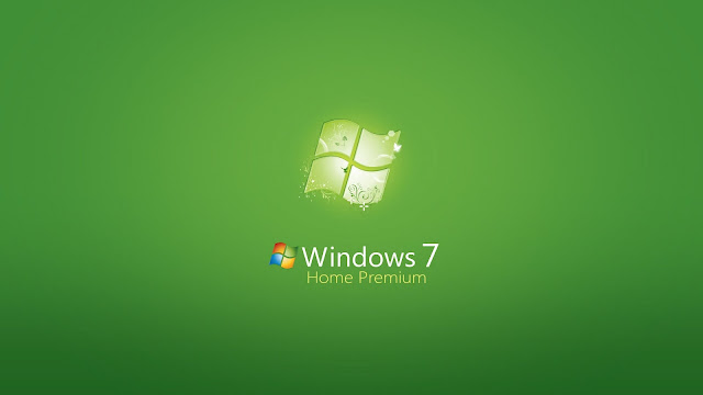 microsoft windows vista home premium  iso
