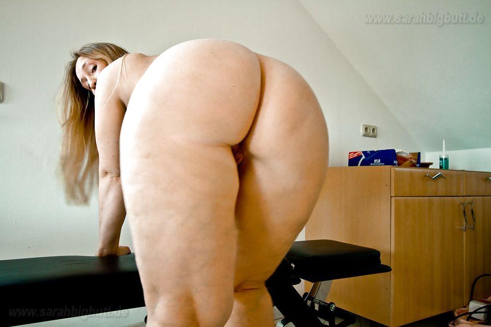 For fotos de big booty culos anal secretary congratulate