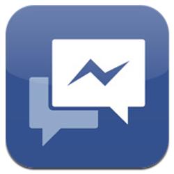 تحميل برنامج فيسبوك ماسنجر الأخير Facebook Messenger 22.10.06.05.04