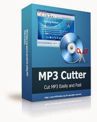 Software: Mp3 Cutter 1.1.1 with Serial key