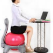 Ergonomic Furniture