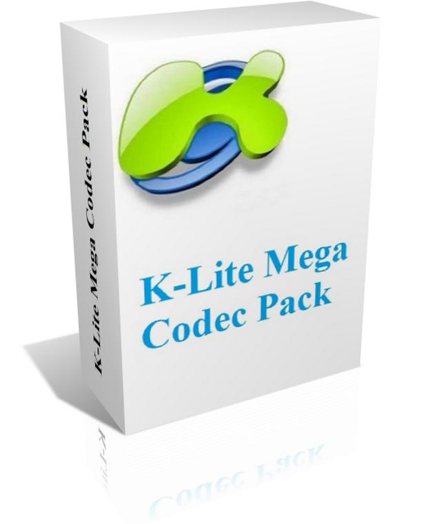 k lite mega codec pack deutsch