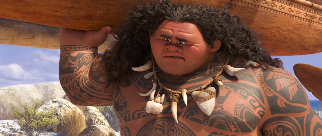 Splited 200mb Resumable Download Link For Movie Moana 2016 Download And Watch Online For Free