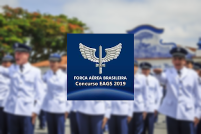 Apostila Sargento da Aeronáutica 2019