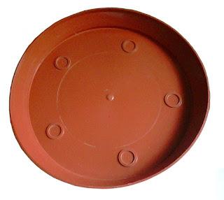 plastic pot trays ahmedabad, gujarat