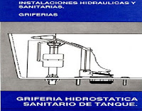 grifería-hidrostática-sanitario-de-tanque-2