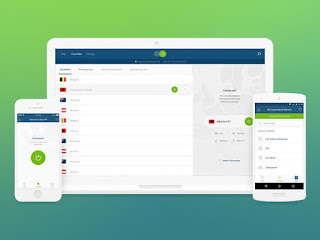 NordVPN: 2-Yr Subscription