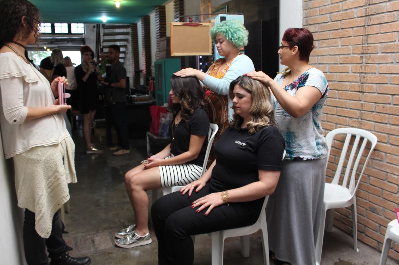 Ana do dia Reiki Andressa Bragança #6anosQO