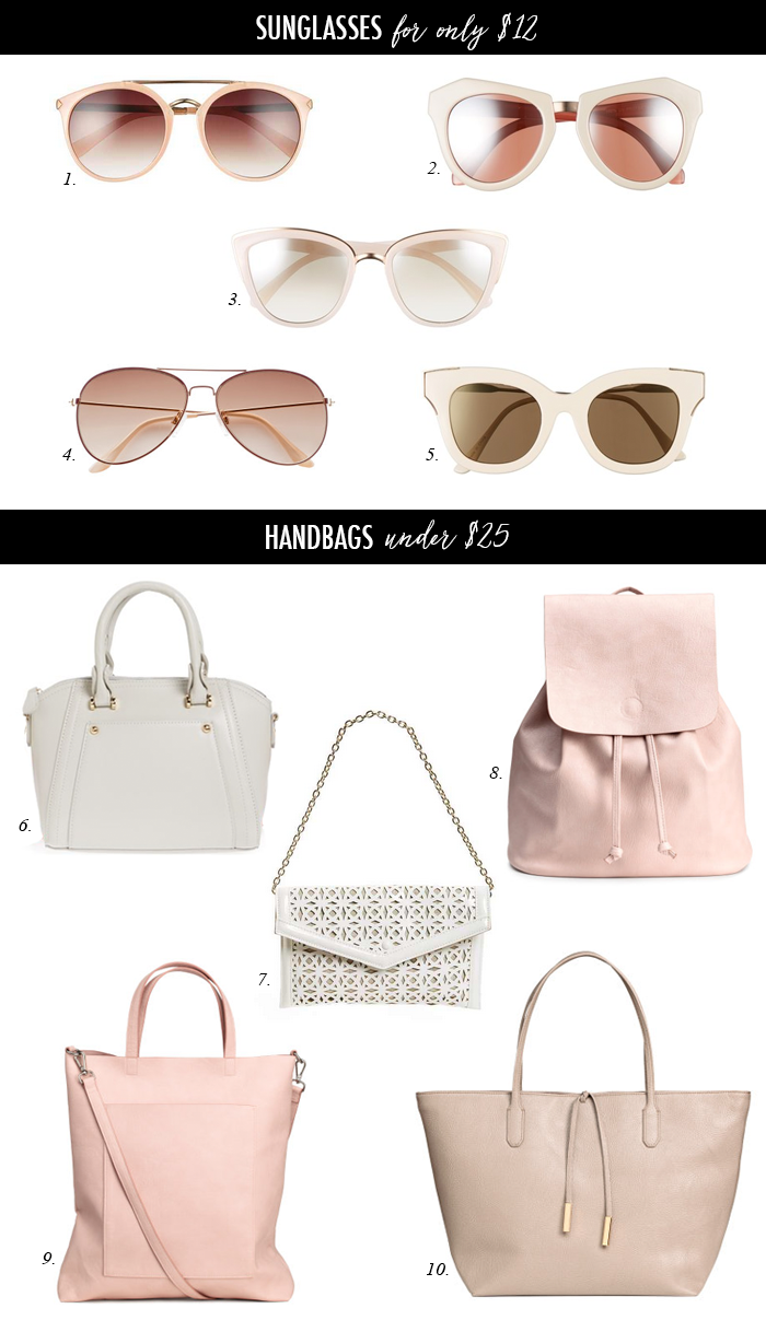 cheap sunglasses, cheap designer bags