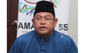 Pelantikan Noh Omar Diharap Dapat Menyuntik Semangat Kepada UMNO Negeri