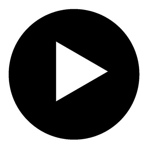 Download Mp3 Taki Taki Wapka Mobi: Cara Membuat Tombol Play Mp3 Online Di Wapka