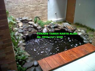 http://tukangtamankaryaalam.blogspot.com/2015/09/tukang-kolam-minimalis-bogor-cibubur.html