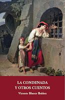 http://www.jpm-ediciones.es/catalogo/details/58/12/galata/la-condenada-y-otros-cuentos