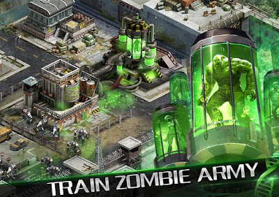 Download Game Last Empire-War Z v1.0.74 APK Terbaru Update Version 2016