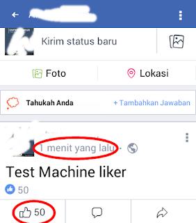 auto like facebook tanpa token, auto like otomatis tanpa token, auto like tanpa token, cara dapat like banyak di fb tanpa token, like otomatis tanpa token