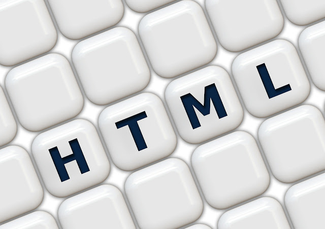 An introduction to HTML5