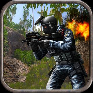 commando/mountains/operation/v2.1/apk/download/free