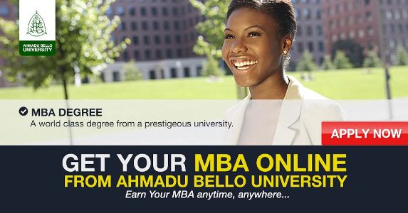 advance your career with an mba Details about the gmat exam find gmat test centers, learn the format, understand gmat scoring.