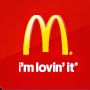 http://jobs.mcdonalds.co.uk/search/crew-member