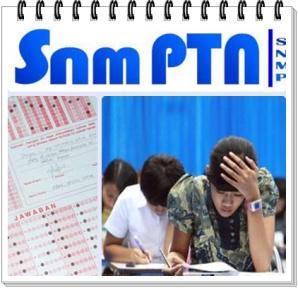 Tips lulus SNMPTN 2017