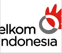 Lowongan Kerja Great People Trainee Program Telkom PT Telkom ( BUMN) Juni 2016