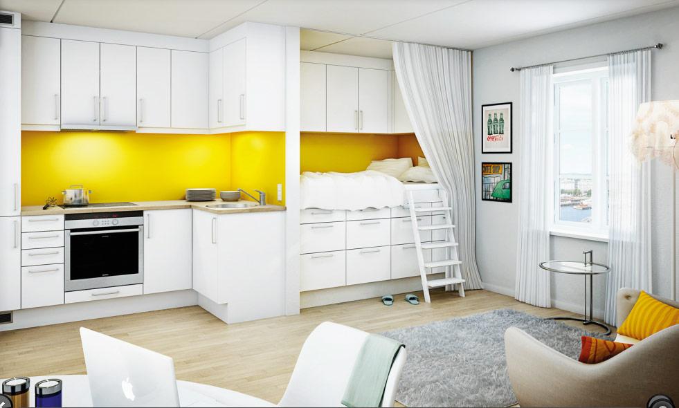 Yellow-Studio