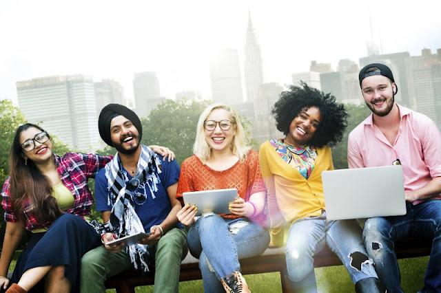 Karir yang Ideal untuk Generasi Millennial