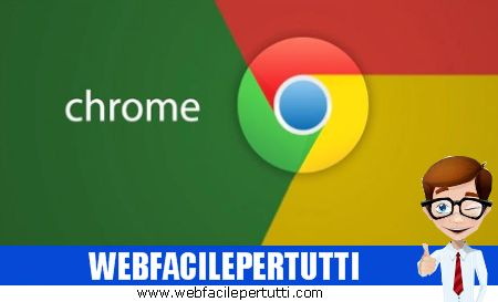 Buster Captcha | Estensione per Chrome che risolve automaticamente i Captcha