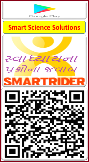 Science 678 Unit test new NCERT - SmartRider
