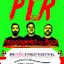 Ηγουμενίτσα: Αναβάλλεται η συναυλία με τους Programmed 2 Rock
