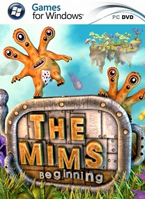 the-mims-beginning-pc-cover-www.ovagames.com