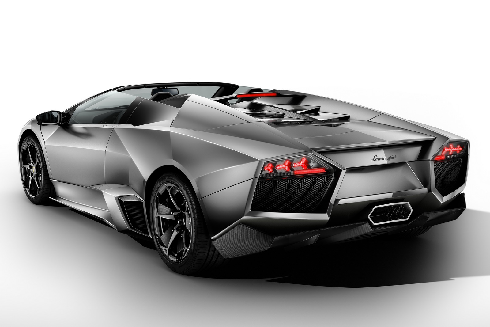Tesla roadster review uk dating 5