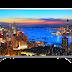 Mengulas 5 Keuntungan Memilih Harga TV yang Sesuai dan Menawarkan Teknologi Canggih