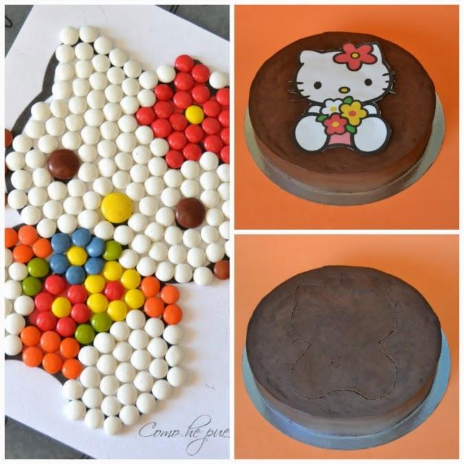 como-hacer-una-tarta-de-lacasitos