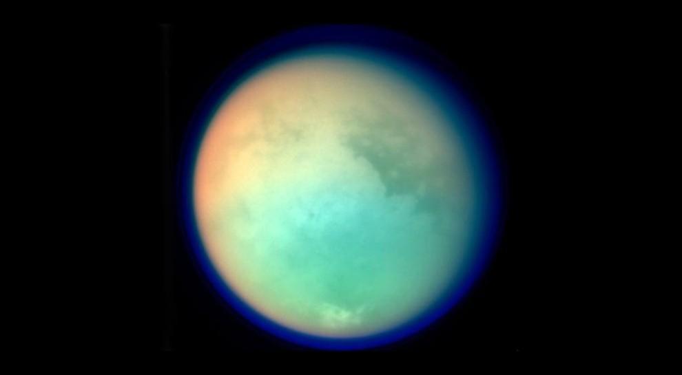 Facts About Titan Moon — Steemit