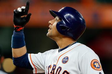 El estelar pelotero cubano ha logrado mucho en poco tiempo en la MLB, pero la pregunta es: Hasta dónde llegará?