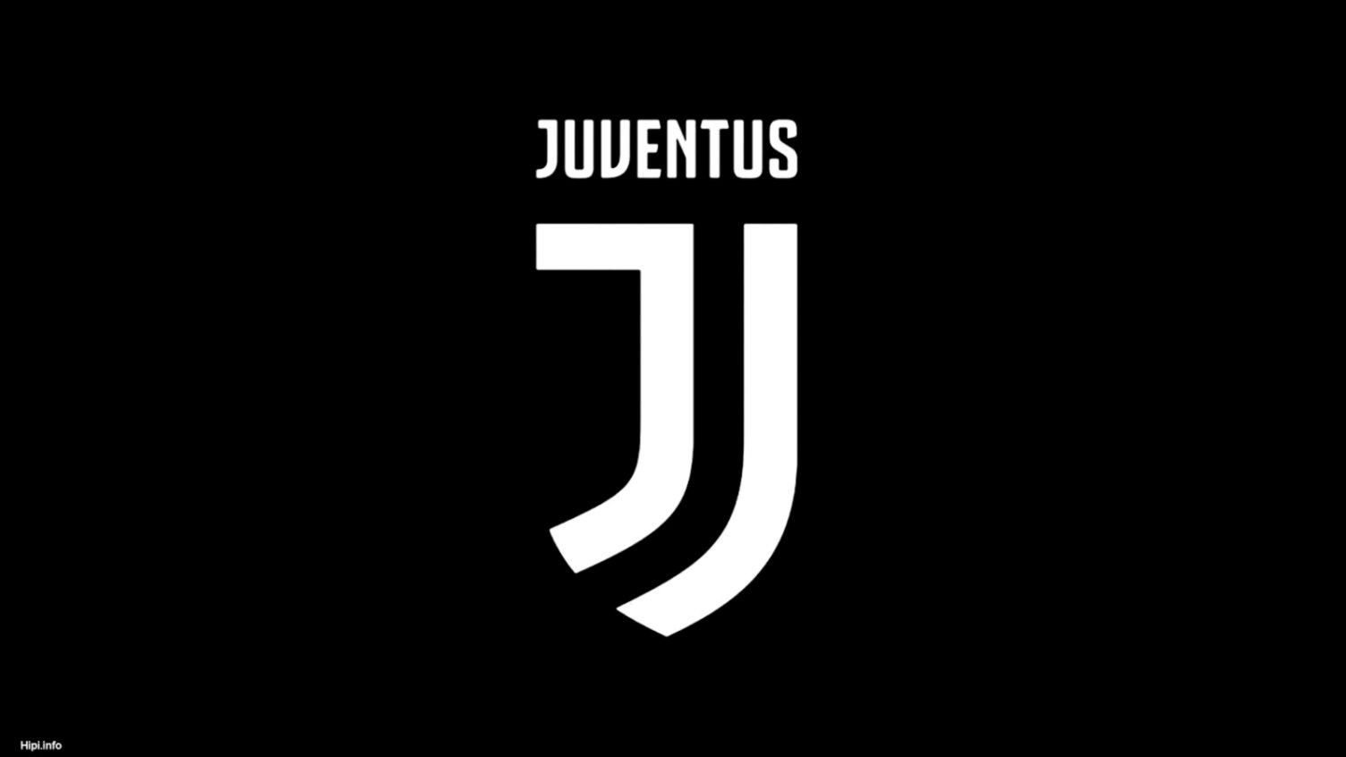 Juventus Wallpaper Best Logo Hd Wallpapers Comp