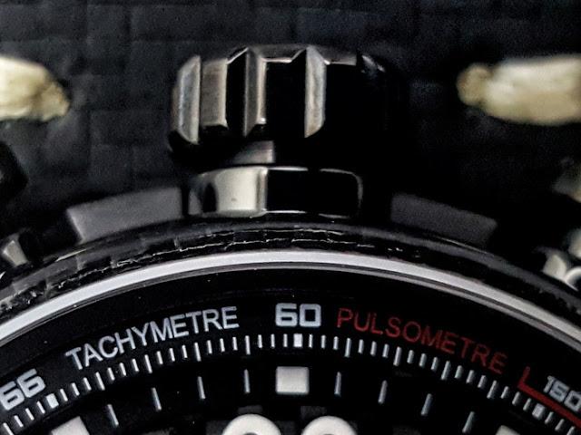 大阪 梅田 ハービスプラザ WATCH 腕時計 ウォッチ ベルト 直営 公式 CT SCUDERIA CTスクーデリア Cafe Racer カフェレーサー Triumph トライアンフ Norton ノートン フェラーリ FIBRA DI CARBONIO フィブラディカーボニオ CS10159 CS10174