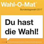 https://www.bpb.de/politik/wahlen/wahl-o-mat/254930/bundestagswahl-2017