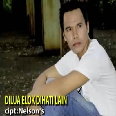 Download Lagu Minang Nelson & Shonia Anjai Dilua Elok Dihati Lain Full Album