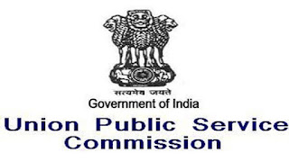 http://www.newgovtjobs.in.net/2018/10/union-public-service-commission-upsc.html