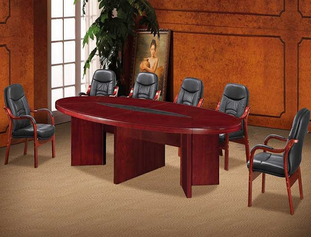 best buy cheap used office furniture DFW for sale online