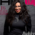 MPNAIJA GIST:Bukky Wright stuns on the cover of House of Maliq March edition