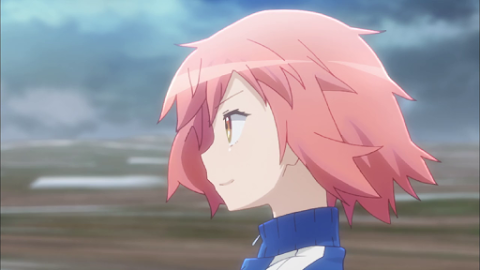 Fate/kaleid liner Prisma Illya 3rei!! Episode 2 Subtitle Indonesia