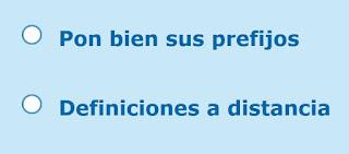 http://www.ceipjuanherreraalcausa.es/Recursosdidacticos/ANAYA%20DIGITAL/CUARTO/Lengua/07_vocabulario/menu.html