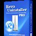 Download Revo Uninstaller Pro 3.1.1.0 Terbaru